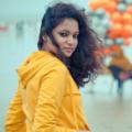 Rajhree Verma (@mctbangla) Avatar