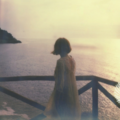 Rita Bee (@ritabee) Avatar
