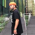 Yo Torres (@yoisme) Avatar