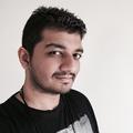 Harshal Desai (@harshaldesai) Avatar