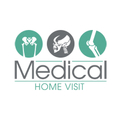 Medical Home Visit (@medicalhomevisit) Avatar