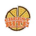 Cheesey Bites - Nunawading (@cheeseybites) Avatar