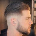 Cortes de cabelo masculino (@cortesdecabelomasculino) Avatar