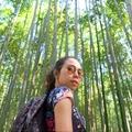 Anne (@amemarie) Avatar