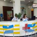 Phòng khám đông y Cộng Hòa (@dongyconghoa) Avatar