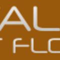 Installer Direct Flooring (@flooringservices) Avatar