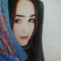 phuong (@duongphuong2711) Avatar