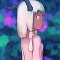 yarto_ (@yarto9_) Avatar