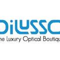 Dilusso (@dilusso) Avatar