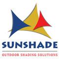 Sun Shade (@sunshadeuae) Avatar