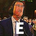 E (@lord_of_e) Avatar