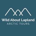 Wild About Lapland (@wildaboutlapland) Avatar