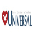 Universal Church of the Kingdom of God USA (@universalgodusa) Avatar