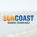 Suncoast Business Technologies  (@suncoastbiztech) Avatar