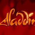Aladdin (Disneys Sverige) (@codyslampshop) Avatar