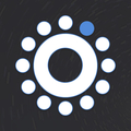 Universal Energy  (@universalenergycoin) Avatar