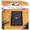 Walabot Diy (@walabotdiiy) Avatar