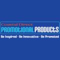 Coastal Direct Promotional Products (@coastaldirect) Avatar