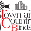 Town & Country Blinds (@tcblinds) Avatar