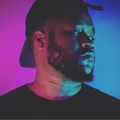 Khalil Taylor (@hclil) Avatar