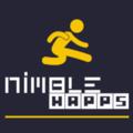 Nimblechapps (@romakapadia) Avatar