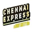 Chennaiexp (@chennaiexp) Avatar