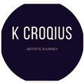 K Croqius (@kcroqius) Avatar