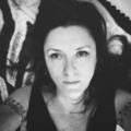 Katherine (@sweetkatherine) Avatar