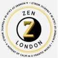 Zen London (@zenlondon) Avatar