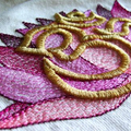 Custom Embroidery Digitizing Services in Vermont (@nadinehillman) Avatar
