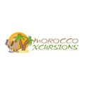 morocco xcursion (@mxcursion) Avatar