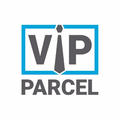 VIPparcel (@vipparcel) Avatar