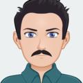 mahmoudreyad (@mahmoudreyad) Avatar