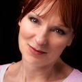 Joanna Gla (@joanna_glazer) Avatar