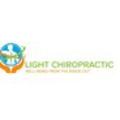Light Chiropractic (@lightchiropractic) Avatar