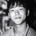 Isoo Jin (@isoopd) Avatar