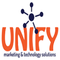unify solution (@unifysolution4) Avatar
