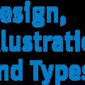 User Design, Illustration and Typesetting (@userdesignillustrationandtypesetting) Avatar