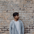 Tom Nguyen (@tomxnguyen) Avatar