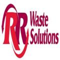 Red River Waste Solutions (@redriverwastetx) Avatar