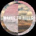 WavestoHills (@wavestohills) Avatar