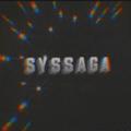 (@sys_saga) Avatar