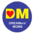 dreamersmoms (@dreamersmoms) Avatar