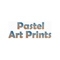Pastel Art Prints (@pastelartprints) Avatar
