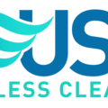 USA Ductless Cleaning (@usaductless) Avatar