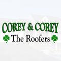 Corey and Corey The Roofers (@coreyandcoreytheroofers) Avatar