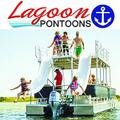 Lagoon Pontoons (@pontoonrentalpcb) Avatar