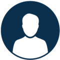 wa (@digitalanalyticsservices) Avatar