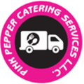 Pink Pepper Services (@pinkpepperservices) Avatar