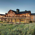 Real Estate Vail Beaver Creek (@realestatevailbeaver) Avatar